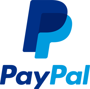 online payment icon